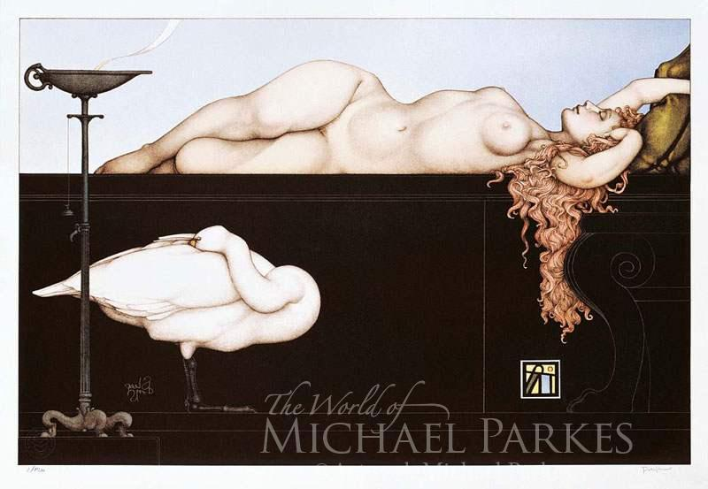 https://www.theworldofmichaelparkes.com/sites/default/files/styles/full_size/public/SleepingSwan.jpg?itok=WhX_Uue0